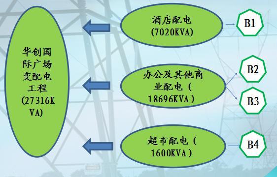 图片8.jpg