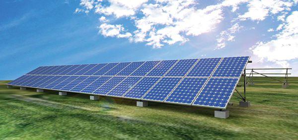 2015年一季度,光伏行业持续回暖,根据国家能源局公布数据,截至2015年3月底,全国光伏发电累计装机容量达到3312万千瓦,其中,光伏电站2779万千瓦,分布式光伏533万千瓦。2015年一季度,全国新增光伏发电累计装机容量504万千瓦,其中,新增光伏电站累计装机容量438万千瓦,新增分布式光伏累计装机容量66万千瓦。一季度光伏发电量约80亿千瓦时。  全球市场研究机构TrendForce旗下绿能事业处EnergyTrend金级报告预测,2015年全球太阳能安装量将达到51.