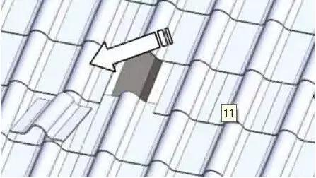【光伏安装】图解分布式光伏电站建设步骤